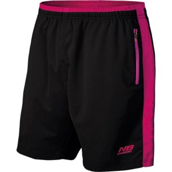 Pantalón Lavers Pink