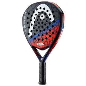 Pala Head Graphene Touch Delta Pro 2019