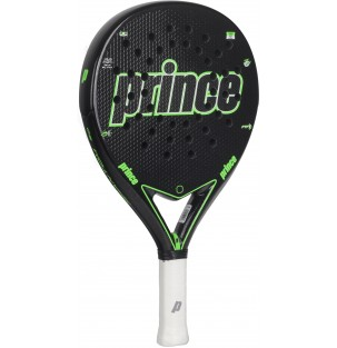 Pala Prince Phantom SQ 2019