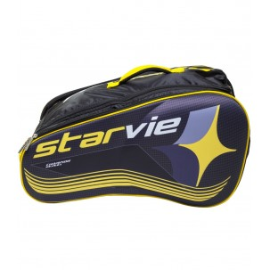 Star Vie Paletero Champion Bag Yellow