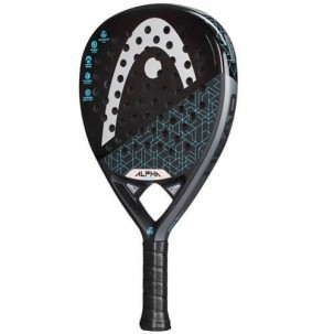 Pala Head Graphene 360 Alpha Motion 2019