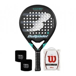 Pala Bullpadel Wing 2 2019