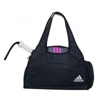 Adidas Bolsa Weekend Negro