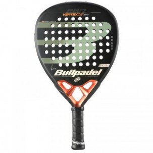 Pala Bullpadel Vertex 2 Confort 2020