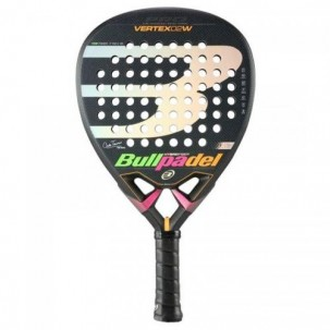 Pala Bullpadel Vertex 2 Woman 2020
