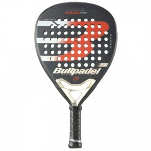 Pala Bullpadel Hack Comfort 2020