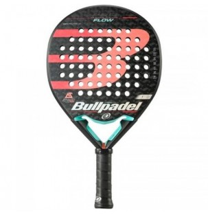 Pala Bullpadel Flow Woman 2020
