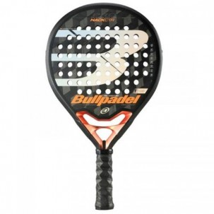 Pala Bullpadel Hack Control 2020