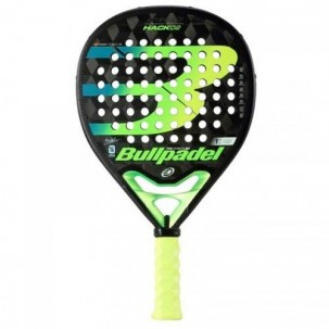Pala Bullpadel Hack 02 2020