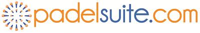 PadelSuite